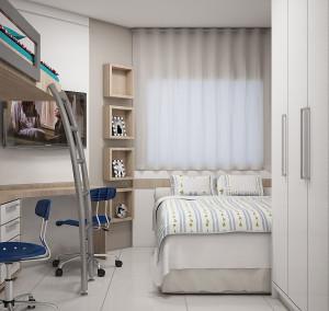 Dormitorio hospede 03 (3)