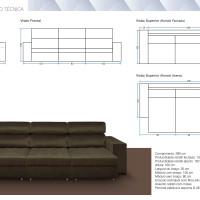 sofa-6030-desc