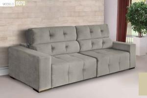 sofa-6070
