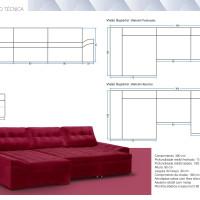 sofa-8030-desc