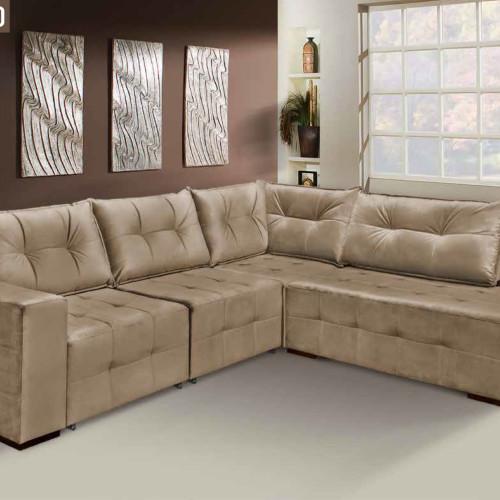 sofa-8040