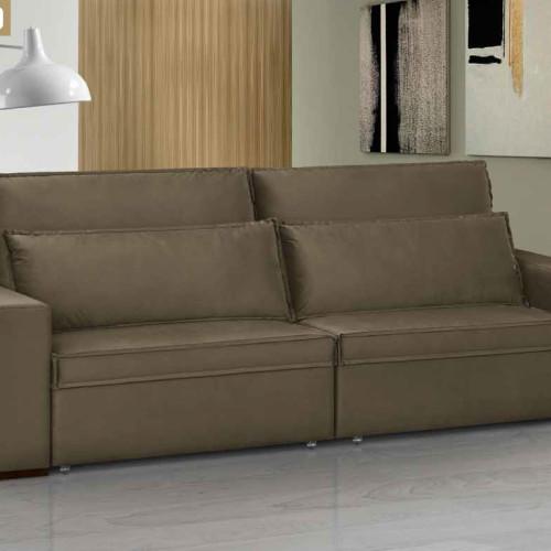sofa-9070
